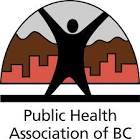 PHABC - Old Logo