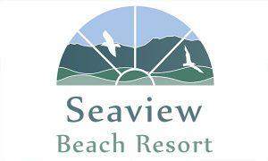 seaview-logo