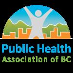 PHABC New Logo